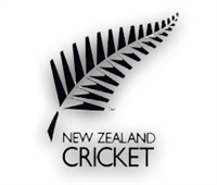 England tour of New Zealand 2013 Schedule